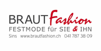 Brautfashion